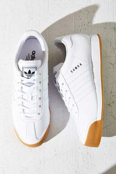 best sneakers ab747 50dd6 Porque todos amamos la cultura relacionada a los sneakers, te presentamos  las mejores boutiques de