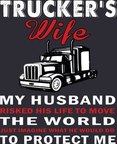 Truck Shirt Kenworth Conventional Takin/' A Dump