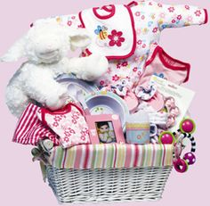 Get a gift basket to somebody on Administrative Day, Nutcracker Sweet has the solution to your Administrative Day gift. Our gift giving experts have put together their top gift suggestions for Administrative Day. Administrative Day, Nutcracker Sweet, Gourmet Gift Baskets, Gift Suggestions, Top Gifts, Warm And Cozy, Cuddling, Baby Car Seats, Baby Gifts