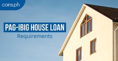 Here's a list of all the Pag-IBIG housing loan requirements you need to prepare, plus tips on increasing your chances of getting it approved. Banner Design, Income Tax Return Filing, Examination Results, Best Bank, Loan Application, Medical Examination, Work Visa, Get A Loan, Financial Statement