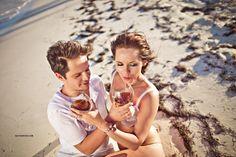 couples boudoir beach, punta cana intimate portraits