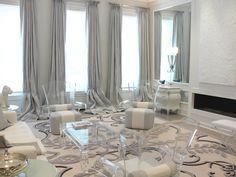 127 Best Lucite Images Acrylic Furniture Lucite Furniture