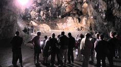 Aggtelek National Park Aggtelek National Park was founded in 1985 in Northern Hungary, in the Aggtelek Karst region. It has been part of the UNESCO World Heritage since The largest stalactite. Hungary, Budapest, Cave, National Parks, World, Caves, The World