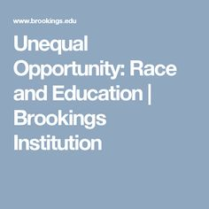 34 Race And Ethnicity Ideas Racial Education Teaching Theatre