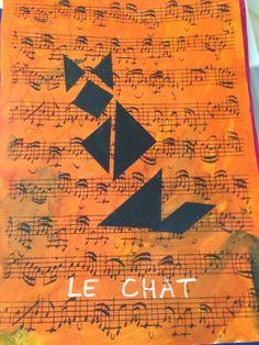 Pierre et le Loup (Période 5) MS | La Maternelle De Wendy Art Pierre, Ecole Art, Cycle 3, Art Plastique, Fairy Tales, Arabic Calligraphy, Ms Gs, Education, Tour