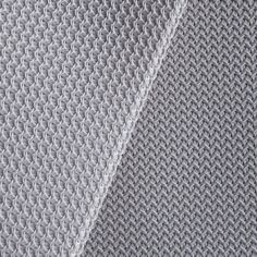 FULGOR heavy tricot fabric for shoes upper and sport footwear fabric wear-resisting wearproof-Sports and leisure fabric diving and water sports functional fabric lamereal textiles Ltd. Tricot Fabric, Knitted Fabric, Sports Footwear, Water Sports, Diving, Textiles, Tote Bag, How To Wear, Bags