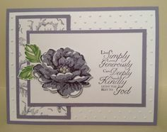 CC-02 Challenge by Katyrra - Cards and Paper Crafts at Splitcoaststampers