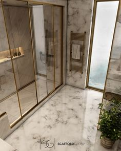 you looking for fantastic master bathroom decor? Can you find them on maison. - -Are you looking for fantastic master bathroom decor? Can you find them on maison. Modern Room, Modern Bathroom, White Bathroom, Modern Faucets, Paris Bathroom, Classic Bathroom, Minimalist Bathroom, Contemporary Bathrooms, Modern Decor