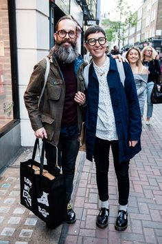 Shoppers wearing the 1461 shoe and the Polley shoe. Dr. Martens, Dr Martens Men, Grunge Outfits, Grunge Fashion, Women's Fashion, Mary Jane Outfit, Doc Martens Outfit, Lolita Shoes, Carnaby Street