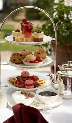 Ladies Afternoon Tea at The Lakeside Hotel, Ulverston, Cumbria Vegan Teas, Cream Tea, Afternoon Tea Parties, Cuppa Tea, Tea Service, Tea Ceremony, Tea Recipes, Vintage Tea, High Tea