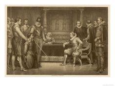 size: Giclee Print: ''The Gunpowder Plot', 1886 by CF Merckel : Bonfire Night Guy Fawkes, Guy Fawkes Night, Penny For The Guy, Festivals In England, King James I, Gunpowder Plot, Find Art, Framed Artwork, Vintage Art