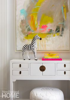 The Chic Technique: Kerri Rosenthal Art - Design Chic - Home Decor Ideas Framed Art, Wall Art, Entry Way Design, House And Home Magazine, Art Auction, Painting Inspiration, Diy Art, Modern Art, Contemporary Artists