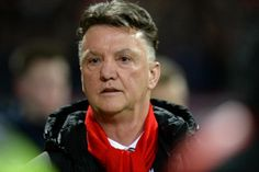 NEWS AT TOP: Van Gaal 'very irritated' by Giggs rift talk