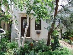 ユーカリのリース作りレッスン in garland : camphor tree house