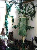 Felt Art | Mudwood Handmade Felt, Felt Art, Faeries, Inspiration, Fairies, Biblical Inspiration, Elf, Inhalation