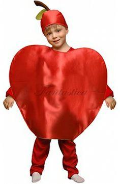 apfel kost m f r erwachsene roten anzug kost me f r erwachsene und erwachsene. Black Bedroom Furniture Sets. Home Design Ideas