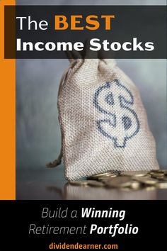 Invest in the best income stocks for your portfolio Renewable Energy Companies, Energy Services, Scotia Bank, Dividend Investing, Dividend Stocks, Wealth Management, Income Streams