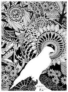 black and white abstract drawings 4 of the most remarkable line