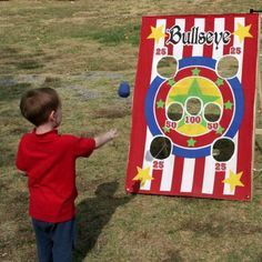 Winter carnival games for kids bean bags ideas for 2019 Vintage Carnival Games, Carnival Games For Kids, Carnival Ideas, Vintage Games, Kids Baby Shower Games, Toddler Party Games, Funny Party Games, Kitty Party Games, Fun Card Games