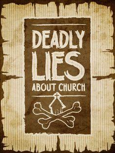 lies we believe about god free pdf