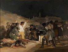 Napoleon Bonaparte – Wikipedia