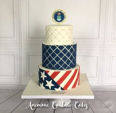 Military promotion Ceremony or retirement cake. (:Tap The LINK NOW:) We provide the best essential unique equipment and gear for active duty American patriotic military branches, well strategic selected.We love tactical American gear Army Cake, Military Cake, Military Party, Military Wedding Cakes, Military Spouse, Military Retirement Parties, Retirement Celebration, Retirement Cakes, Retirement Ideas