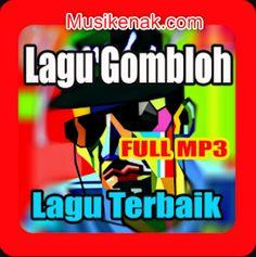 http://www.musikenak.com/2018/04/download-lagu-gombloh-mp3-terpopuler.html