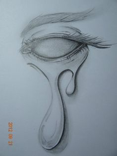 Tatouage photo Ivan Matorenko - Zeichnungen - Tatouage photo Ivan Matorenko - drawings - - d. Dark Art Drawings, Pencil Art Drawings, Art Drawings Sketches, Easy Drawings, Tattoo Drawings, Drawings With Meaning, Tattoo Sketches, Gothic Drawings, Sketches Of Eyes