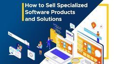 Problems on selling your software? Here's how you can maneuver and strategize to create solutions for your niche software selling strategy. Software Products, Online Marketing, Digital Marketing, Keyword Planner, Marketing Approach, Marketing Channel, Business Sales, Search Engine Marketing