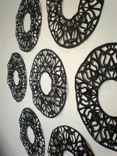 Black Circles (detail) (720×959)