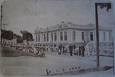 Dourado Online: Curriculum Histórico – Grupo Escolar de Dourado. (Grupo Escolar Senador Carlos José Botelho Dourado Sao Paulo)