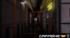 #Caffeine #PC #SurvivalHorror #Terror #Steam Para más información sobre #Videojuegos, Suscríbete a nuestra página web: www.todosobrevideojuegos.com y síguenos en Twitter https://twitter.com/TS_Videojuegos