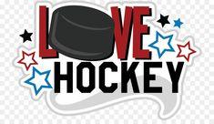 National Hockey League Ice hockey Hockey puck Sport - hockey