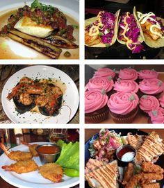 Restaurant reviews in Lahaina, Kaanapali & Kapalua By Jon Maui. #mauirestaurants #mauidining #restaurantreviews Maui Restaurants, West Maui, Food Photo, Hawaiian, Dining, Ethnic Recipes, Food, Food Photography