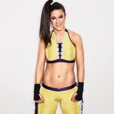 The official home of the latest WWE news, results and events. Get breaking news, photos, and video of your favorite WWE Superstars. Wrestling Superstars, Women's Wrestling, Bailey Wwe, Pamela Rose Martinez, Wwe Female Wrestlers, Raw Women's Champion, Star Wars, Wwe Womens, Wwe Divas