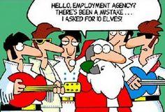 Very Funny Christmas Jokes