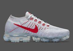 Nike Vapormax - Price + Release Date | SneakerNews.com Treino De Corrida, Roupas De Rua, Tênis Para Corrida, Nike Free, Nike Air Max, Tênis Nike