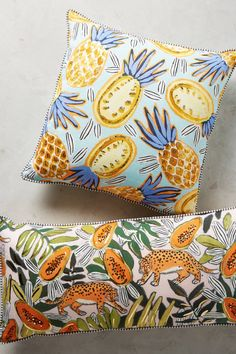 Shop the Sergio Pillow and more Anthropologie at Anthropologie today. Read customer reviews, discover product details and more.
