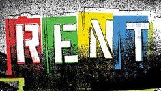 """Rent"": Pulitzer-Winning Rock Musical at Welk Resort Theatre 9/20/12-10/28/12"