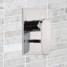 Next+Shower+Mixer+with+Diverter.jpg (225×225)