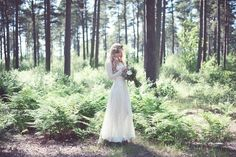 Friends of the Earths top tips for a greener wedding!
