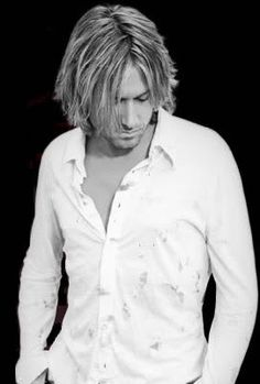 KEITH URBAN Photo: This Photo was uploaded by cuddle_bug112282. Find other KEITH URBAN pictures and photos or upload your own with Photobucket free imag...