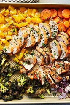 55 Keto Dinner Recipe Ideas to Try Tonight #purewow #dinner #wellness #meat #food #recipe #ketogenic Side Dish Recipes, Lunch Recipes, Dinner Recipes, Healthy Recipes, Keto Recipes, Healthy Food, Healthy Cooking, Healthy Meals, Cooking Recipes