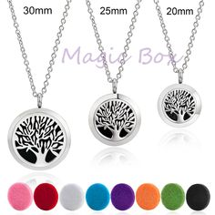 oil diffuser necklace locket //Price: $0.00 & FREE Shipping // Get it here ---> https://bestofnecklace.com/oil-diffuser-necklace-locket/    #jewellery