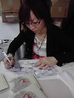 砂月 -Satsuki