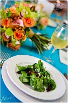 The Sanderling Resort & Spa. Brooke Mayo Photography I Outer Banks Wedding Association
