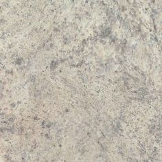 Shop Wilsonart 60-in x 96-in Madura Pearl Laminate Kitchen Countertop Sheet at Lowes.com