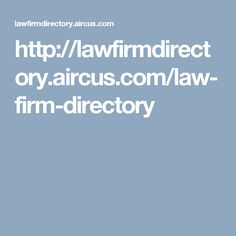 Nowadays the rate legal crimes and issues are increasing daily. This is the main reason for the huge increase in the number of law firms. We can't ensure that all the law firms have high credibility, so finding the law firm become more difficult. Here is the solution for that click this link http://www.pathlegal.in/lawfirms/India/