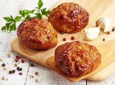 Котлеты из куриных желудочков Подробнее: http://www.anews.com/p/62383540/