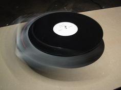 Neural [post] Test Tone, 1000hz, 33 rpm, Dadaist Turntablism – Yann Leguay http://neural.it/2014/02/test-tone-1000hz-33-rpm-dadaist-turntablism-yann-leguay/